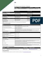 pricefactsheet_pow82505sr (4)