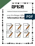 2015 ipen briefs booklet pdf