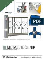 Metalltechnik.pdf