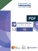 JClic-5.pdf