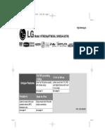 Ht963sa-AP Dcanllk Eng 3939