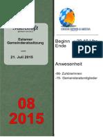 gemeinderatssitzung_20150721.pdf