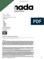Radio Compendium - Armada.pdf