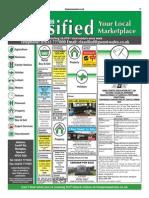 Free Press Classified 220715