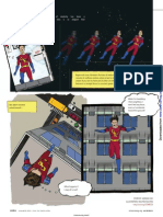 GR-comicbook.pdf