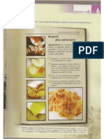 99Nuovo Progetto Italiano 1 Libro dello studente.pdf