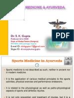 ayurveda_medicine_workshop.pdf