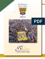ST Henry's 2014.pdf