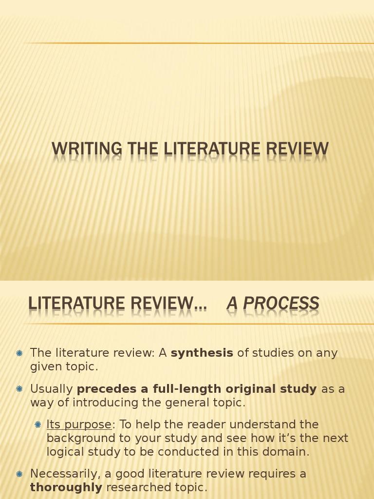 Custom reflective essay editor websites for college