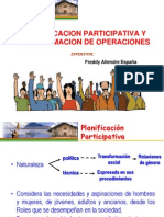 5-planificacion-participativa