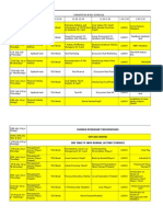 Orientatihon & Bridge Course Schedule 2015 (1)