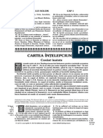 Cartea intelepciunei(Solomon).pdf