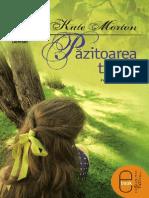 263919571-Kate-Morton-Pazitoarea-Tainei-pdf.pdf