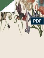 Animalium Background 11