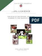 UEFA a 2015 Oppgave Hugo Pereira