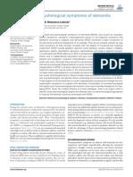 BPSD Journal 1