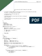 easyzoom.js.pdf