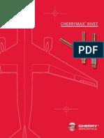 Cherry Aerospace Specs