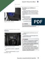 3.1_Manualul_de_utilizare_p3.pdf