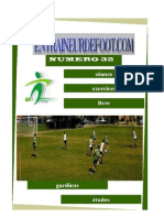 Entraineur de football 32