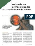 componentes del vidrio.pdf