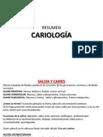 Resumen Exámen Cariología.pdf
