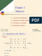 Maths algebra