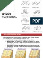 Geologia Estructural Parte 2