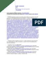 LEGE nr.416 2001, reactualizate 052015.doc