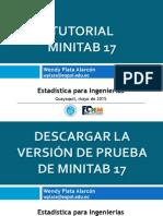 Tutorial_Minitab_17 (1)