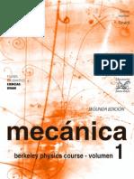 Berkeley Physics Course, Vol 1, Mecanica - 02.pdf