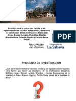 Presentacion Investigacion