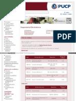 Facultad Pucp Edu Pe Ingenieria Index Php Option Com Detalle