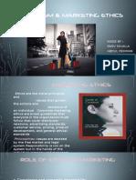 Consumerism and Marketing Ethics.pptx