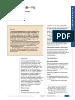 HPGR—FAQ.pdf