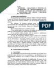 Mercantil 58. Valerio Perez de - Desconocido