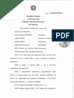 CORTE DEI CONTI SU CONSIGLIO REGIONE ABRUZZO delibera_191_2015