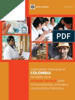 Capacidades Financieras en Colombia.pdf
