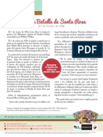 batallasantarosarh.pdf