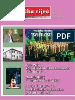 Bosnjacka-rijec-9