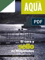 AQUA-171