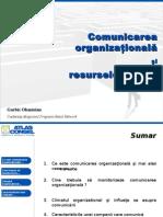 Impl. Com. in HR Atlas C