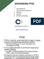 Ptsd Etiology Consonance Llc 07 2015