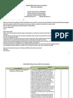 potfolio - final evaluation (1)