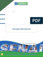 Sgam-senai-Energias Renováveis-Apostila de Energias Renovaveis-parte 2
