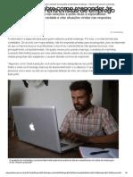 G1 - Veja dicas sobre como responder às perguntas de entrevistas de emprego - notícias em Concursos e Emprego.pdf