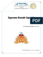 08 Novopormantigo 120907085509 Phpapp02