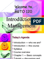 MGTO120 Introduction Jun5