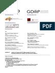 Position Paper on NTC Memorandum Circular on Minimum Broadband Speeds - July 21, 2015c Broadband Position Paper 07212015