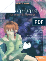 Huff Tanya - La Segunda Llamada.PDF